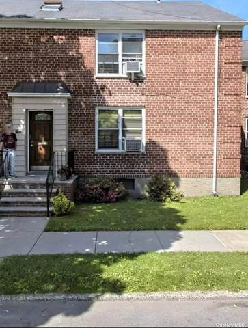 3540 Clearview #2, Bayside, NY 11361 (MLS #3325961) :: RE/MAX RoNIN