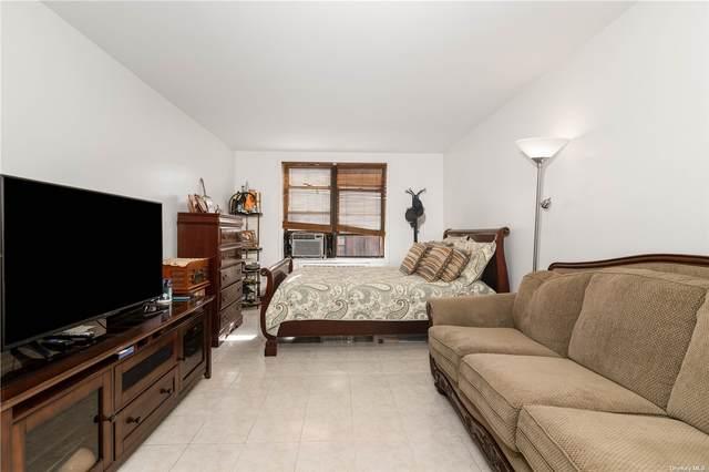 34-40 78th Street 5F, Jackson Heights, NY 11372 (MLS #3326160) :: Laurie Savino Realtor