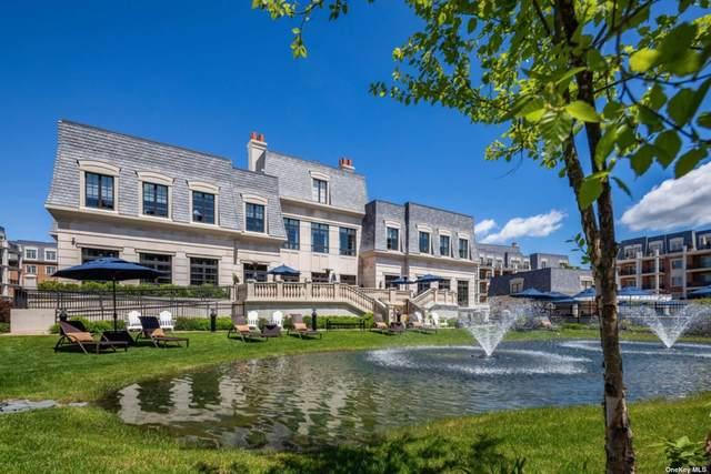 2000 Royal Court #2313, North Hills, NY 11030 (MLS #3326338) :: Goldstar Premier Properties