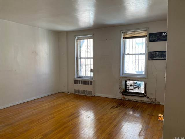 140-35 Beech Avenue 4J, Flushing, NY 11355 (MLS #3326346) :: Carollo Real Estate