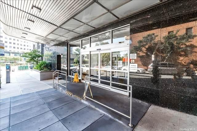 12510 Queens Boulevard #706, Kew Gardens, NY 11415 (MLS #3326438) :: Kendall Group Real Estate | Keller Williams