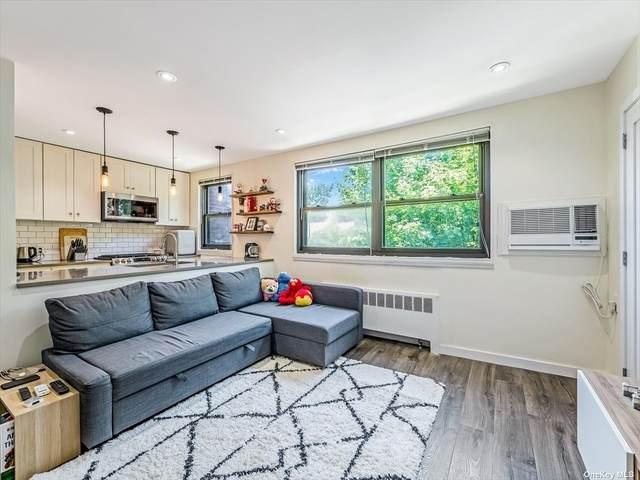 245-74 62 Avenue 6A, Douglaston, NY 11362 (MLS #3326450) :: McAteer & Will Estates | Keller Williams Real Estate