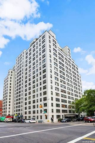 201 E 21 Street 12 F, Out Of Area Town, NY 10010 (MLS #3326790) :: Carollo Real Estate