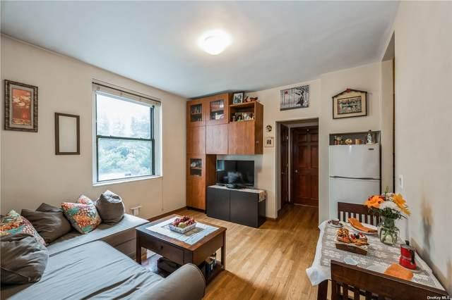 21-06 35th Street 1G, Astoria, NY 11105 (MLS #3326809) :: Carollo Real Estate