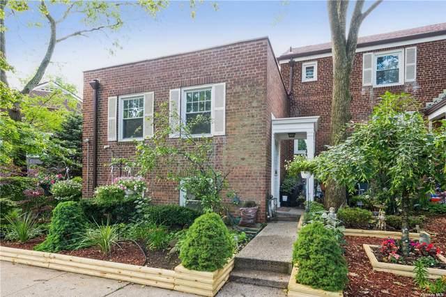 150-14 Village Road 93A, Briarwood, NY 11435 (MLS #3326899) :: Carollo Real Estate
