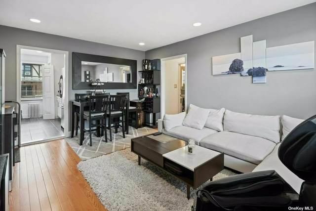 36-05 192nd Street E4, Flushing, NY 11358 (MLS #3327261) :: Carollo Real Estate