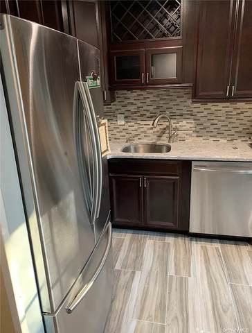 50 Briar Hill Ct Na, Middle Island, NY 11953 (MLS #3327533) :: Goldstar Premier Properties