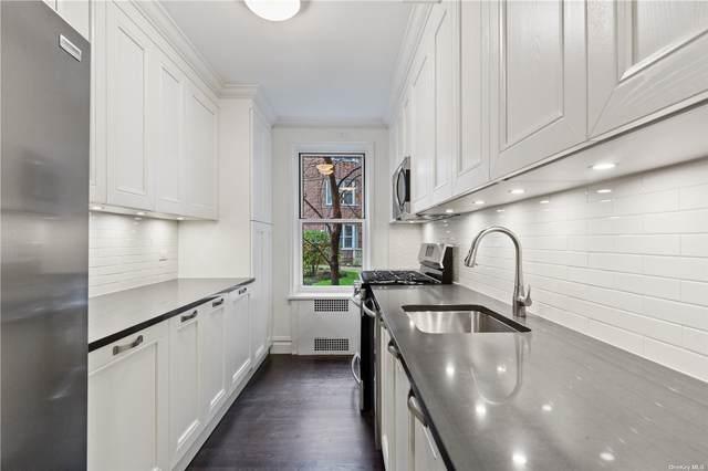 73-12 35th Avenue E3, Jackson Heights, NY 11372 (MLS #3327780) :: Howard Hanna | Rand Realty