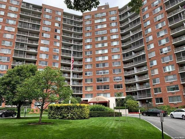 220-55 46 Avenue 5R, Bayside, NY 11361 (MLS #3327785) :: Howard Hanna Rand Realty