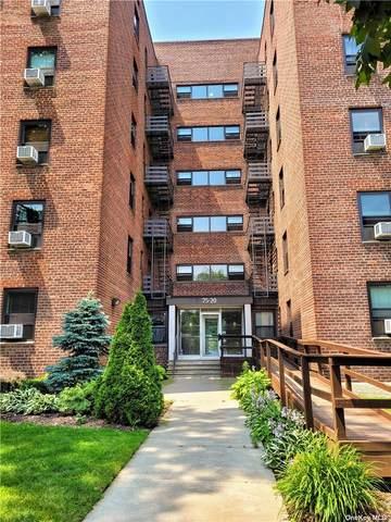 75-20 Bell Blvd. 5F, Bayside, NY 11364 (MLS #3327948) :: Carollo Real Estate