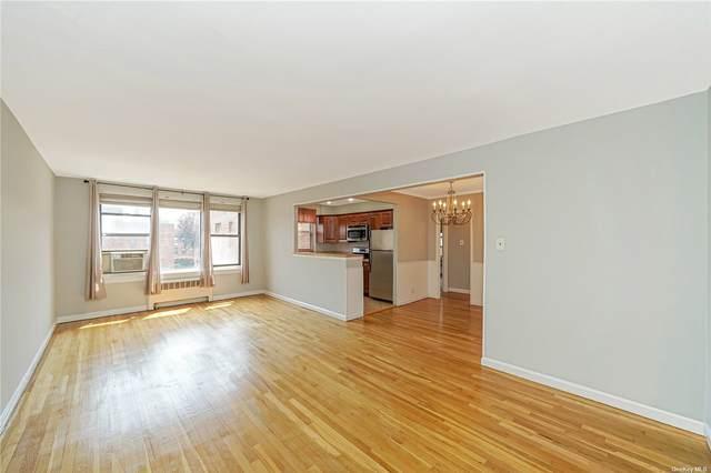 1 Jefferson Avenue G12, Rockville Centre, NY 11570 (MLS #3328023) :: Carollo Real Estate