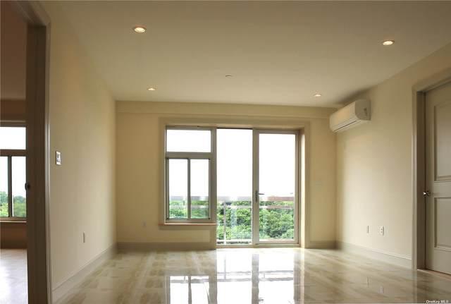 65-38 Austin Street 4A, Rego Park, NY 11374 (MLS #3328064) :: Goldstar Premier Properties