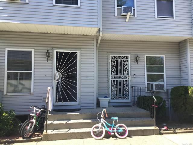66 Henry Street #12, Hempstead, NY 11550 (MLS #3328129) :: Howard Hanna | Rand Realty