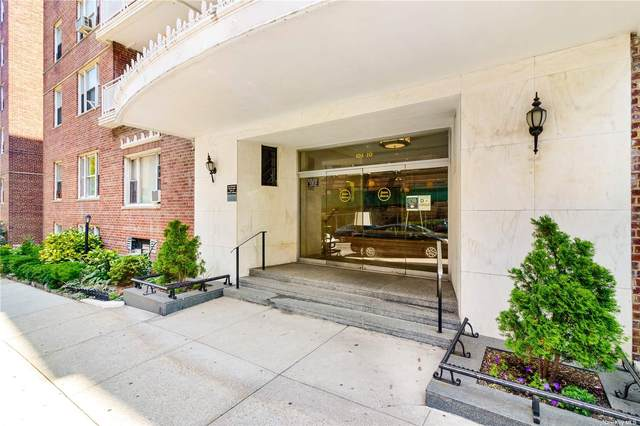 104-20 68 Drive A45, Forest Hills, NY 11375 (MLS #3328196) :: Carollo Real Estate
