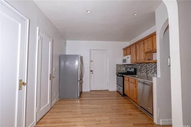 41-30 46 Street 1N, Sunnyside, NY 11104 (MLS #3328279) :: RE/MAX RoNIN