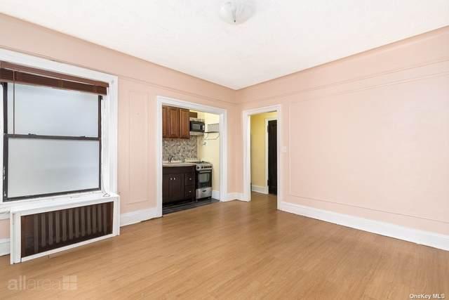 39-75 56th Street 1E, Woodside, NY 11377 (MLS #3328341) :: Howard Hanna Rand Realty
