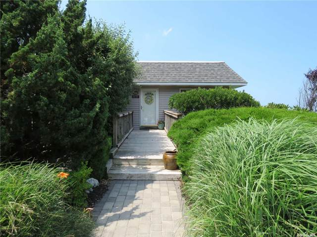 1601 Bluffs Drive #1601, Baiting Hollow, NY 11933 (MLS #3328369) :: RE/MAX RoNIN