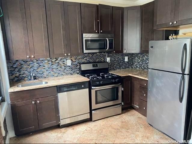 21-47 33 Street 5C, Astoria, NY 11105 (MLS #3328380) :: Carollo Real Estate