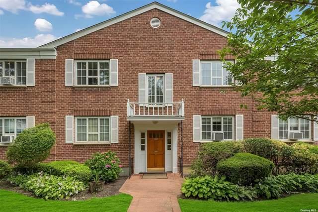 421 W Main Street 95B, Huntington, NY 11743 (MLS #3328435) :: Carollo Real Estate