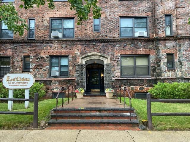 141 Woodmere Boulevard 6F, Woodmere, NY 11598 (MLS #3328443) :: Howard Hanna | Rand Realty