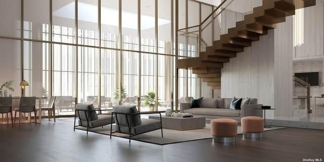 23-15 44th Drive #2810, Long Island City, NY 11101 (MLS #3328444) :: Goldstar Premier Properties