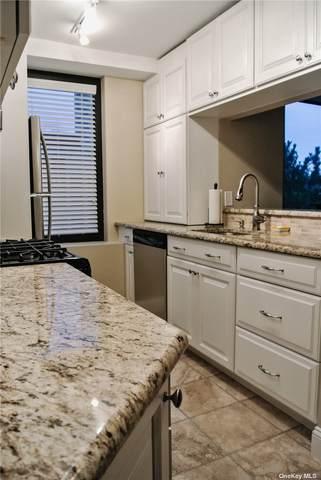 4 Martine Avenue #206, White Plains, NY 10606 (MLS #3328446) :: Goldstar Premier Properties