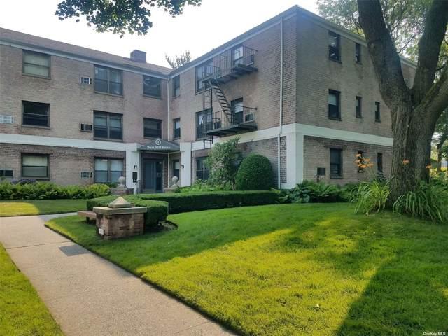 2 West Mill Drive 2H, Great Neck, NY 11021 (MLS #3328509) :: Howard Hanna | Rand Realty