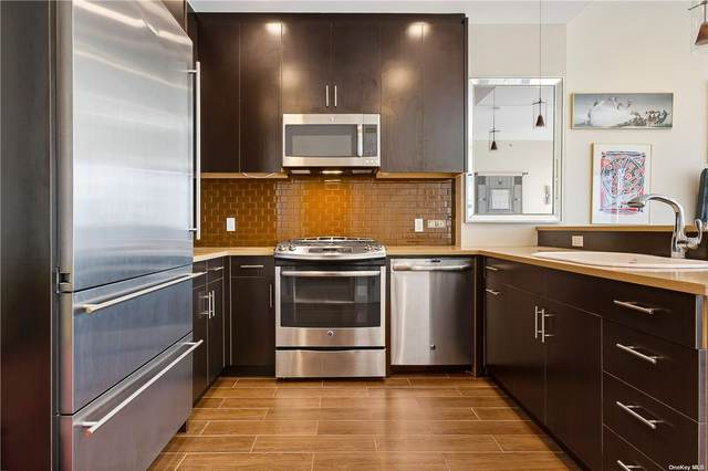 42-37 27th Street 7D, Long Island City, NY 11101 (MLS #3328557) :: Goldstar Premier Properties