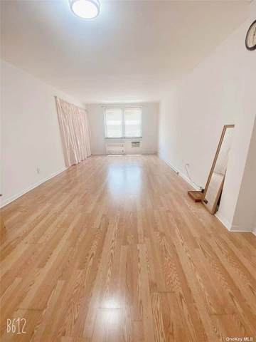 143-30 Roosevelt Avenue 5P, Flushing, NY 11354 (MLS #3328627) :: Carollo Real Estate