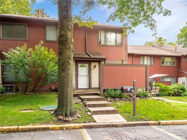 23 Belmar Drive E #23, Staten Island, NY 10314 (MLS #3328876) :: Goldstar Premier Properties