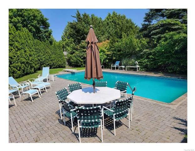 732a Cooke, Westhampton, NY 11977 (MLS #3329002) :: Kendall Group Real Estate | Keller Williams