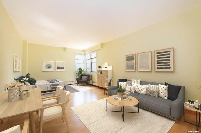 172-70 Highland Avenue 5A, Jamaica Estates, NY 11432 (MLS #3329042) :: Carollo Real Estate