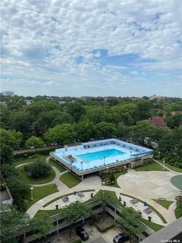 150-38 Union Turnpike 12F, Kew Garden Hills, NY 11367 (MLS #3329084) :: Carollo Real Estate