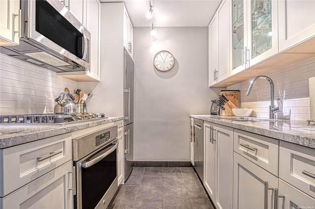 305 E 24th Street 9K, New York, NY 10010 (MLS #3329096) :: Carollo Real Estate