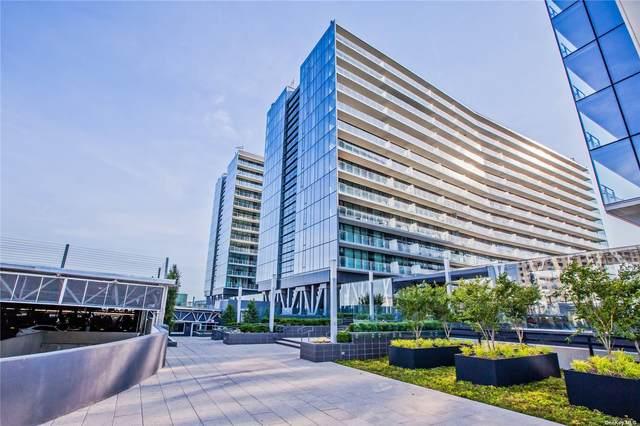 131-03 40th Road 15V, Flushing, NY 11354 (MLS #3329168) :: Cronin & Company Real Estate