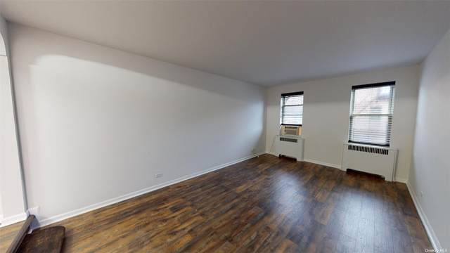 2160 Bronx Park E 6B, Bronx, NY 10462 (MLS #3329178) :: Carollo Real Estate