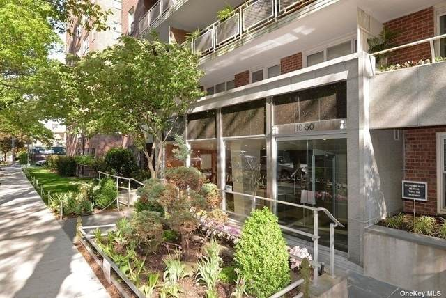 110-50 71 Road 3N, Forest Hills, NY 11375 (MLS #3329240) :: Carollo Real Estate