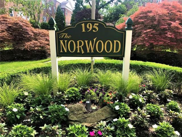 195 N Village Ave B24, Rockville Centre, NY 11570 (MLS #3329242) :: Howard Hanna Rand Realty