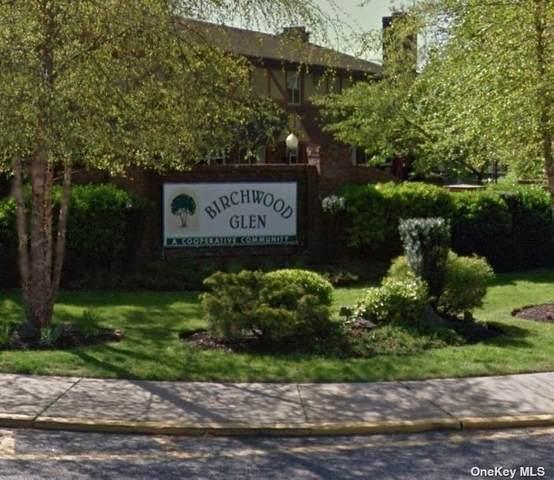 10 Glen Hollow Drive C2, Holtsville, NY 11742 (MLS #3329254) :: Frank Schiavone with Douglas Elliman