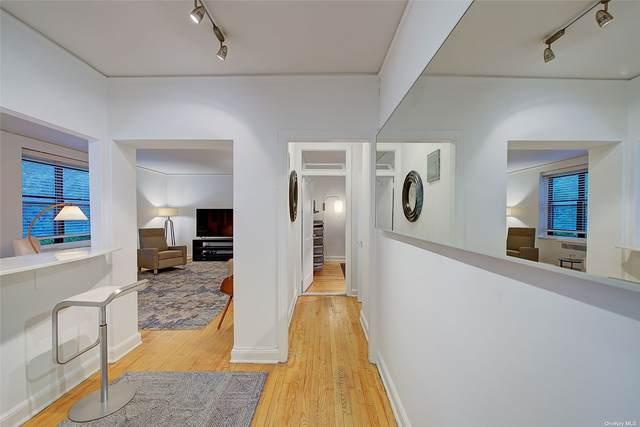 34-40 79th Street 2C, Jackson Heights, NY 11372 (MLS #3329787) :: Howard Hanna Rand Realty