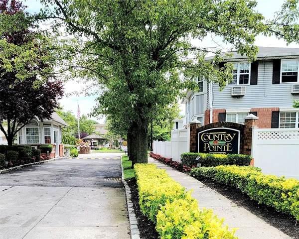 82-105 Country Pointe Circle, Queens Village, NY 11427 (MLS #3329858) :: Carollo Real Estate