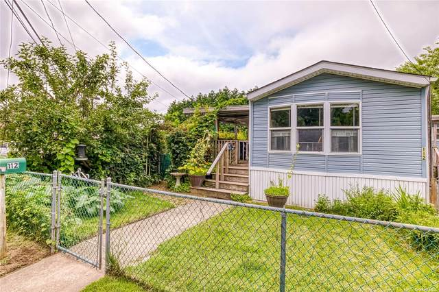 112 Lincoln Avenue, Holbrook, NY 11741 (MLS #3330225) :: Carollo Real Estate