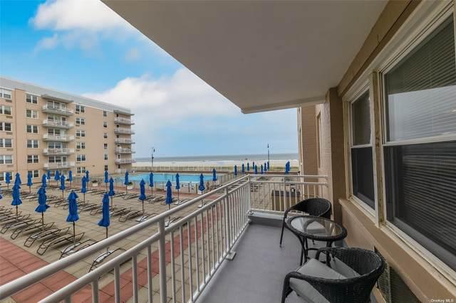 522 Shore Road 2OO, Long Beach, NY 11561 (MLS #3330254) :: Howard Hanna Rand Realty