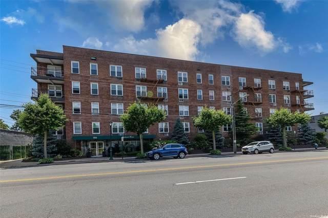 504 Merrick Road 1F, Lynbrook, NY 11563 (MLS #3330592) :: RE/MAX RoNIN