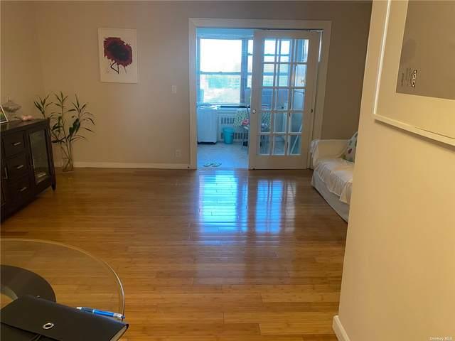 9940 63rd Rd 9R, Rego Park, NY 11374 (MLS #3330627) :: Carollo Real Estate