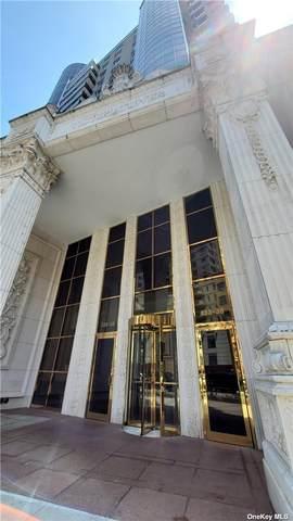 133-38 Sandford Avenue 20F, Flushing, NY 11355 (MLS #3330796) :: Goldstar Premier Properties