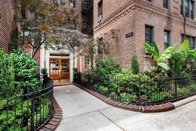 35-16 85th Street 5E, Jackson Heights, NY 11372 (MLS #3330813) :: Laurie Savino Realtor