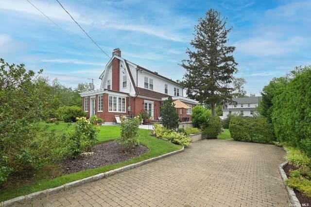 303 Grosvenor, Douglaston, NY 11363 (MLS #3330839) :: Carollo Real Estate