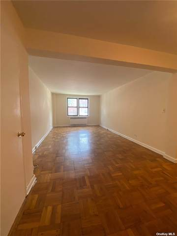 102-17 64th Road 1B, Forest Hills, NY 11375 (MLS #3330958) :: Carollo Real Estate