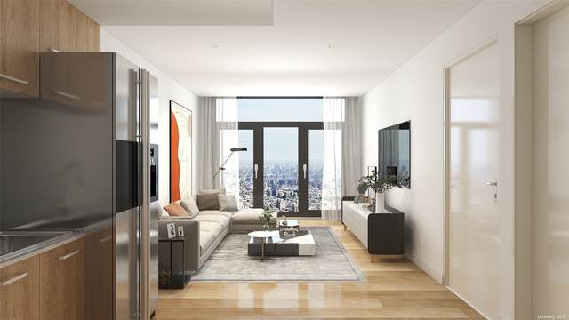 28-06 21st Street 6B, Astoria, NY 11102 (MLS #3330975) :: Goldstar Premier Properties
